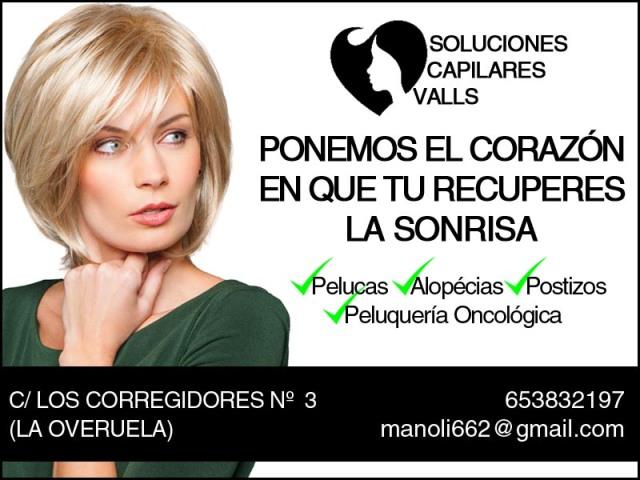 Pelucas Valladolid copia.jpg